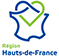 Financeur : Hauts de France
